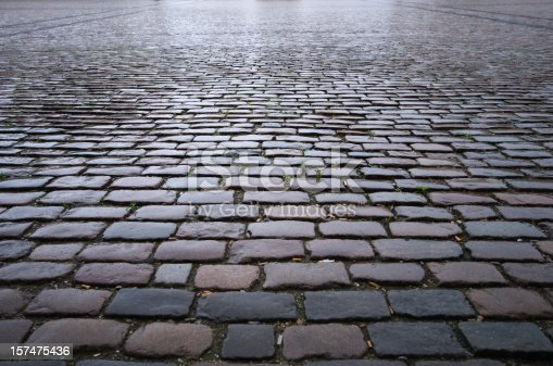 cobblestone backgroundcobblestone perspective