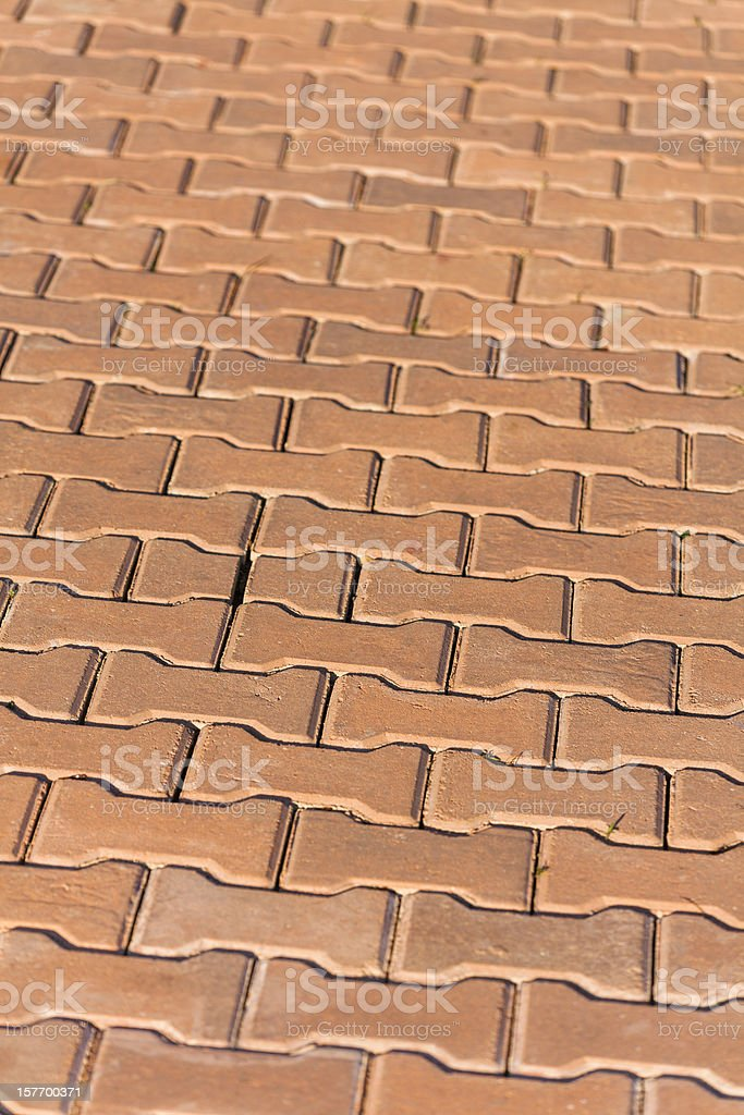 cobblestone backgrounds royalty-free stock photo