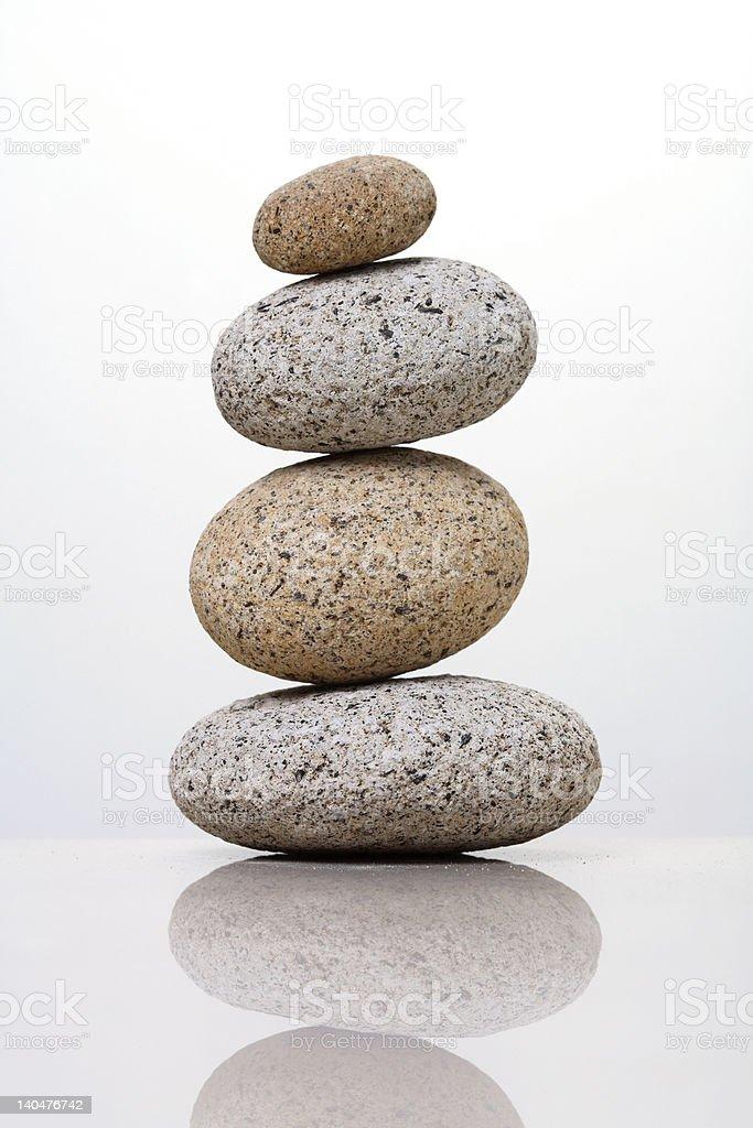 cobblestone stock photo