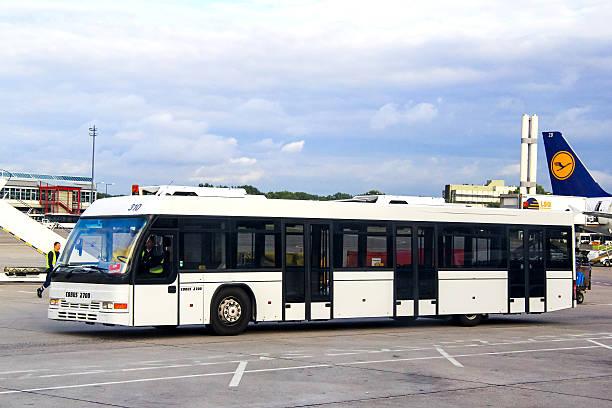 cobus 2700 - berlin express stock-fotos und bilder