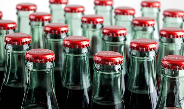 coca cola - 可樂 個照片及圖片檔
