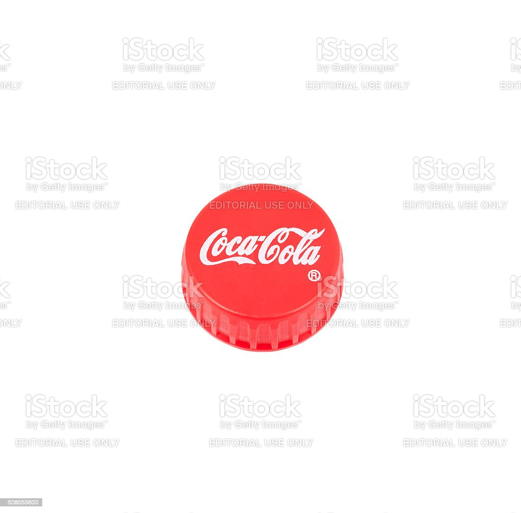 valuing coca cola stock Stock quote for coca-cola company (the) common stock common stock (ko) with real-time last sale and extended hours stock prices, company news, charts, and research at nasdaq.