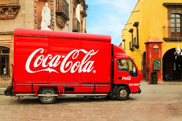Coca cola truck on the street of the historic center picture id1144082374?b=1&k=6&m=1144082374&s=612x612&w=0&h=pwwg cbsn6onu5zwmpvw8ul9kmnmd4szcvu lmp7j7s=