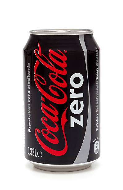 Best Coke Zero Stock Photos, Pictures & Royalty-Free Images