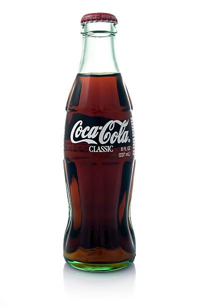Coca-Cola – Foto