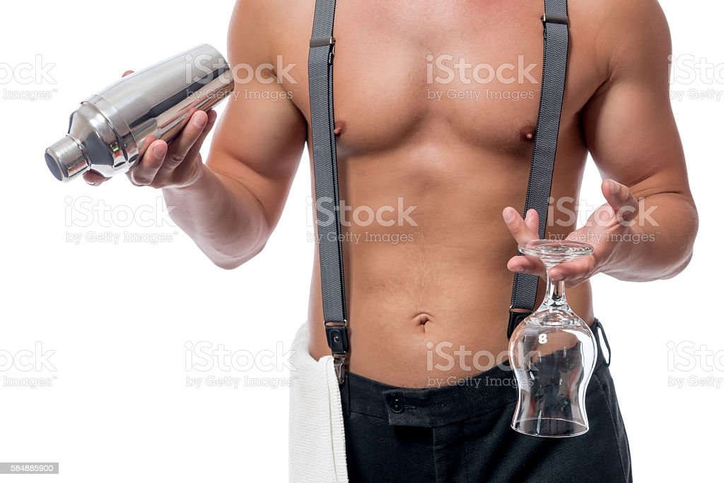 cocktail for adult women stock photo