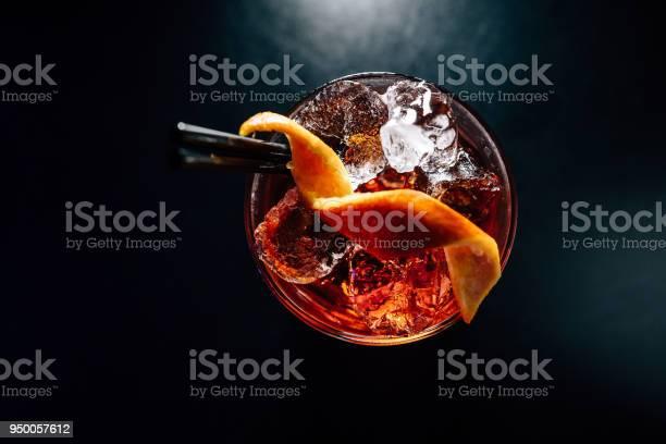 Cocktail on a black background picture id950057612?b=1&k=6&m=950057612&s=612x612&h=cz3lnugahgj5yzpxtuakyd kmjusuof38x5cijusqo0=