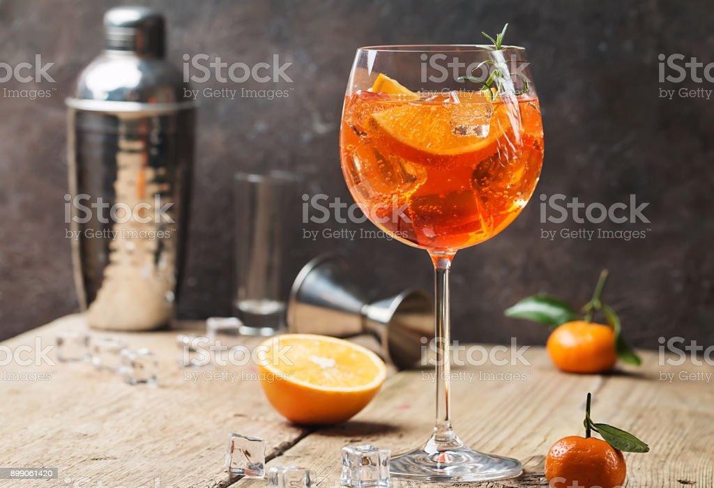 Die cocktail – Foto