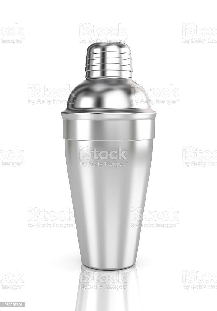 Cocktail shaker – Foto