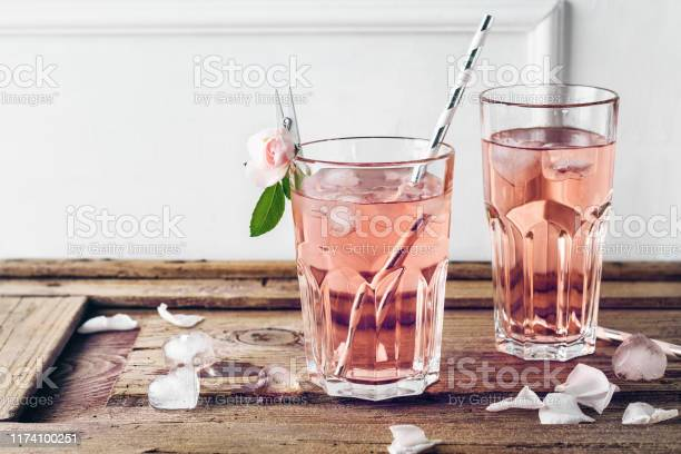 Cocktail with rose and cardamom picture id1174100251?b=1&k=6&m=1174100251&s=612x612&h=o7kmca5 k5 tx6jcop0auam9hcevuvok7wko5y hl4a=