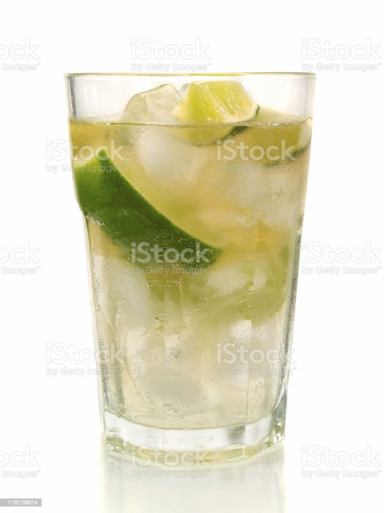 Cocktails Collection - Andreas royalty-free stock photo