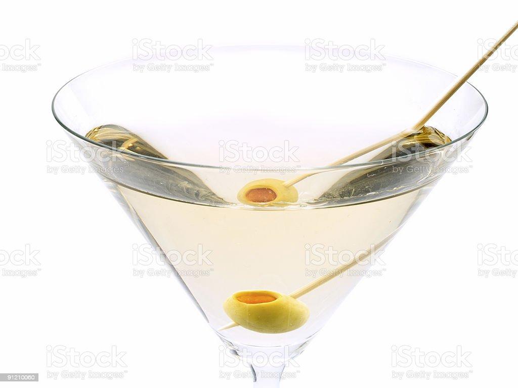 3ec745c5c Colección De Cócteles Martini Foto de stock y más banco de imágenes ...