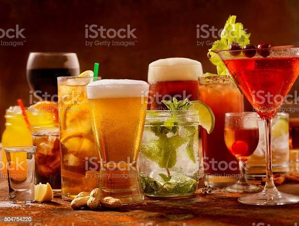 Cocktails picture id504754220?b=1&k=6&m=504754220&s=612x612&h=olk7kd8amsnmcwazbzpuqxoubbzrklu 5prmydxz py=