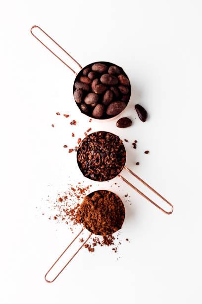 kakao - stålpenna bildbanksfoton och bilder