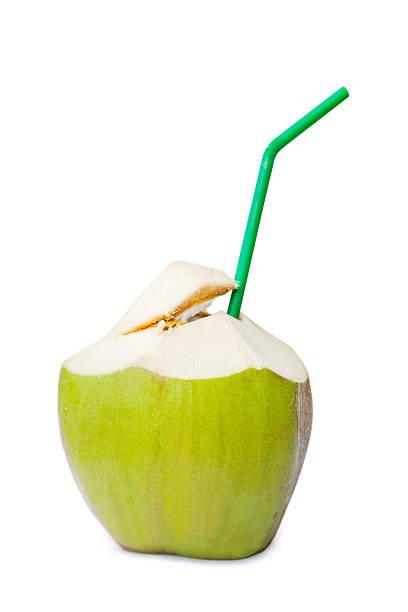 Coconut water – Foto