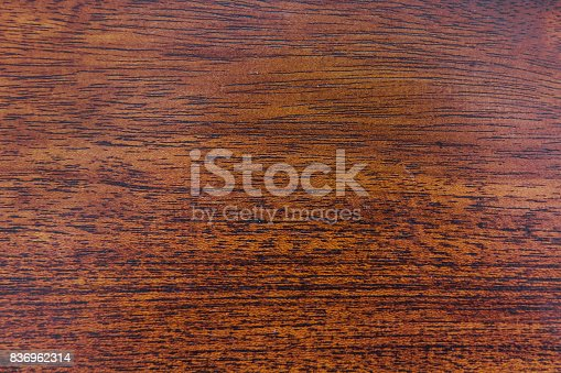 Coconut Wood Flooring Textured Stock Photo More Pictures Of