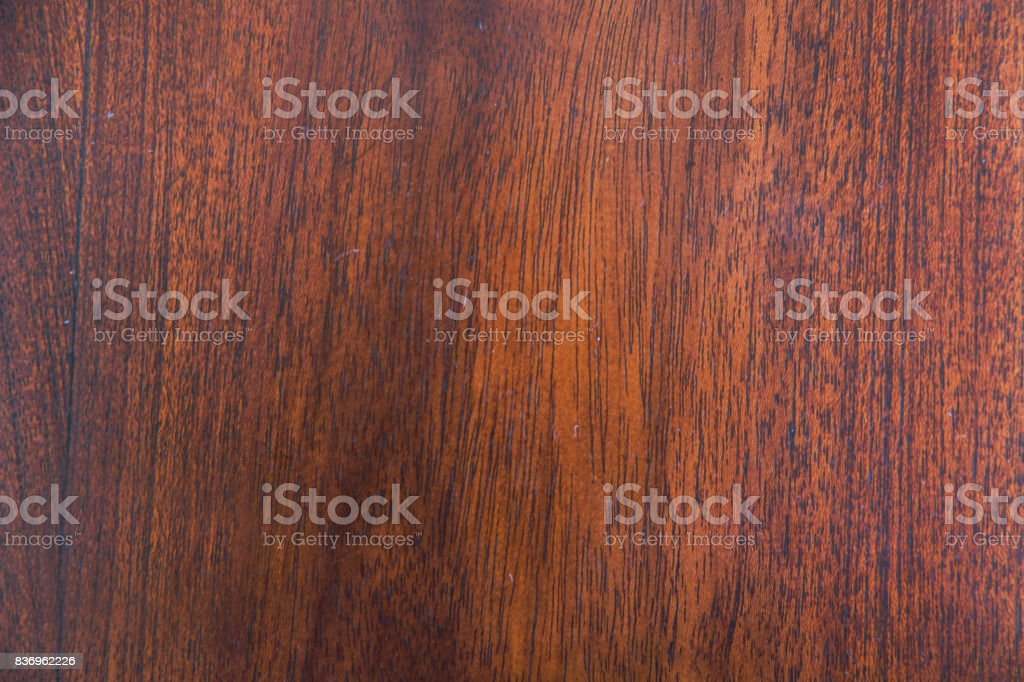 Coconut Wood Furniture Material Stock Photo More Pictures Of