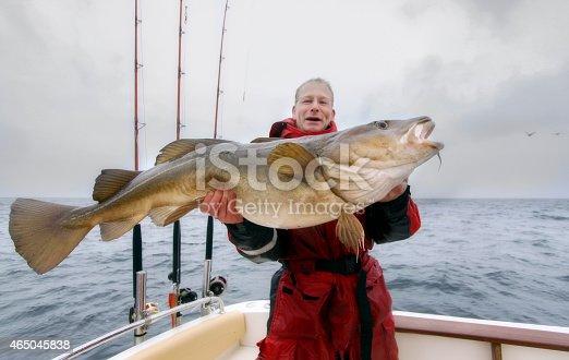 932662672istockphoto cod  fishing 465045838