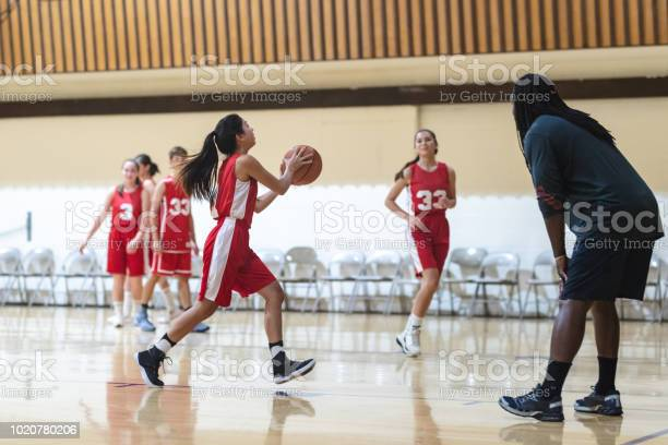 Coed high school basketball practice picture id1020780206?b=1&k=6&m=1020780206&s=612x612&h=nuhqn1rygaafxzvyxq5zeefjg32xfx4gwhf6cyrzbs4=
