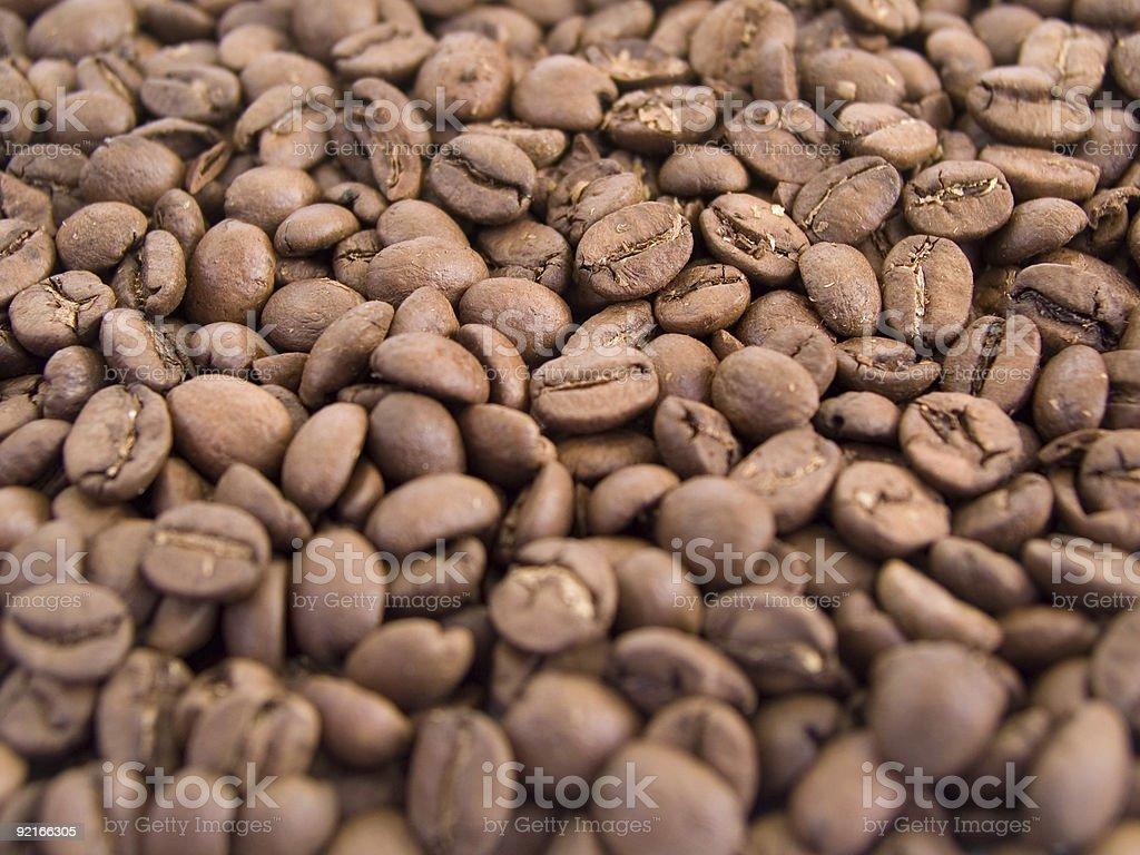 Coffee 7 royalty-free stock photo
