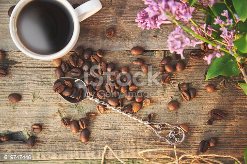 istock coffee and beans 619747446