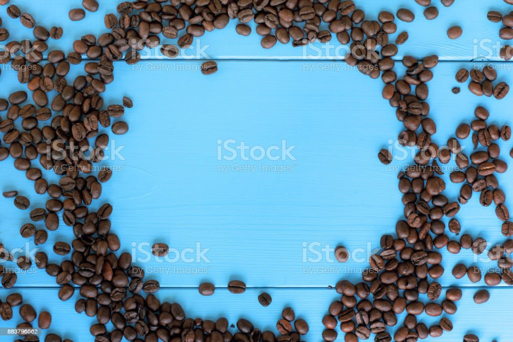 coffee background gourmet stock photo