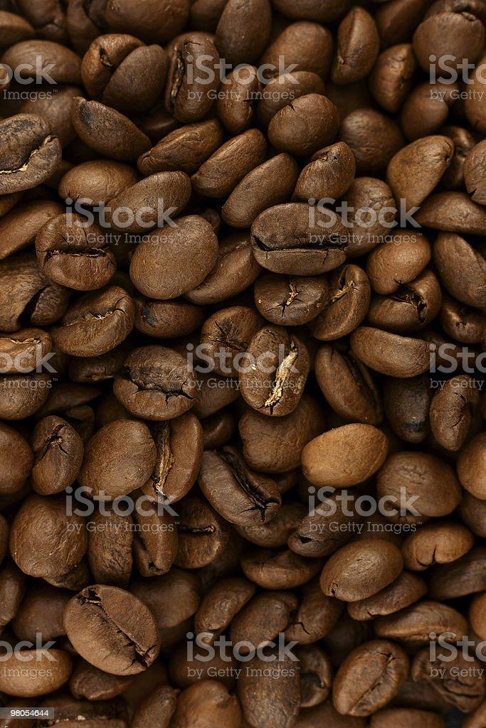 커피 배경기술 수직분사 orient royalty-free 스톡 사진