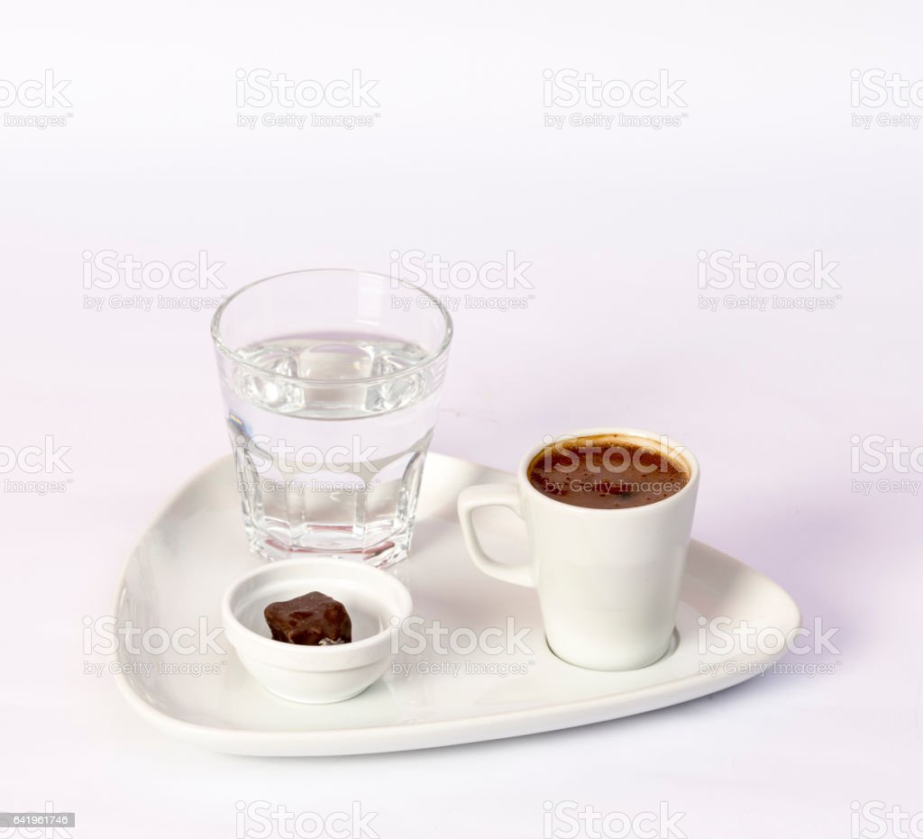 coffee backgrounds, – Foto