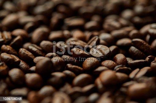 867484488 istock photo Coffee Beans 1039706048