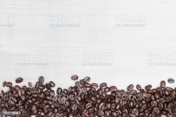 Coffee beans picture id1202738047?b=1&k=6&m=1202738047&s=612x612&h=3ihadik3wpzo8srpxfsd 88gutfq t2rxro0auga ue=