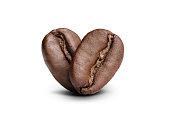 istock coffee beans 1294621870