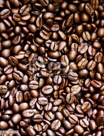 867484488 istock photo Coffee beans 479070952