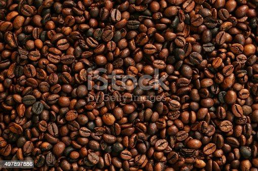 istock coffee beans 497897886
