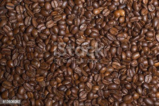istock Coffee Beans 812606092