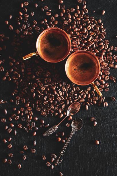 kaffee-pause - liliana stock-fotos und bilder