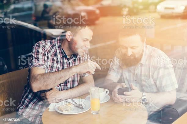 Coffee break picture id474867006?b=1&k=6&m=474867006&s=612x612&h=y 2quwtrxv sobqhko  eb6z3qadxwhyd9xqwldinba=