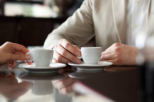 Coffee Kaffeepause – Foto