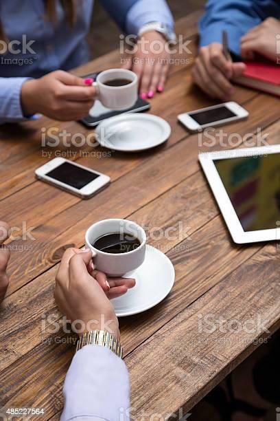 Coffee break picture id485227564?b=1&k=6&m=485227564&s=612x612&h=q2ugg cmesim2ywpz4qi5ahheojvpntkuj3q ko54gw=