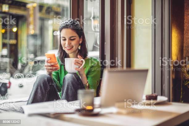 Coffee break picture id859613042?b=1&k=6&m=859613042&s=612x612&h=vfz8qxctxwrt 1p ini wqmnsp dt7b irf4e7qwhfo=