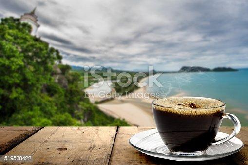 519529874 istock photo Coffee. Coffee Espresso. Cup Of Coffee 519530422