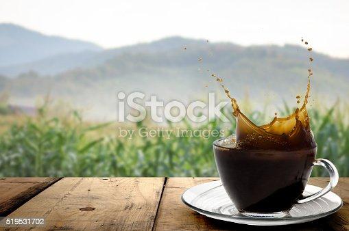 519529874 istock photo Coffee. Coffee Espresso. Cup Of Coffee 519531702