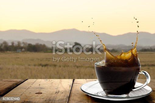 519529874 istock photo Coffee. Coffee Espresso. Cup Of Coffee 523032440
