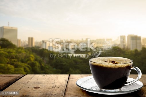 1078505838 istock photo Coffee. Coffee Espresso. Cup Of Coffee 617370392