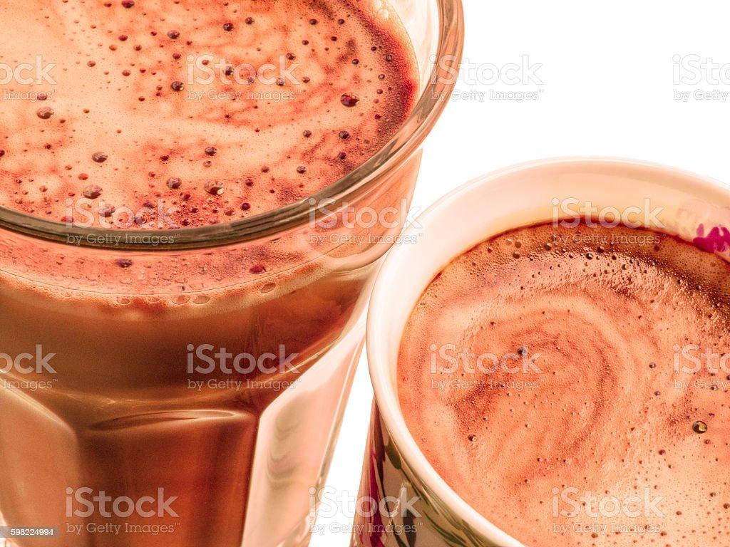 Coffee, coffee foto royalty-free