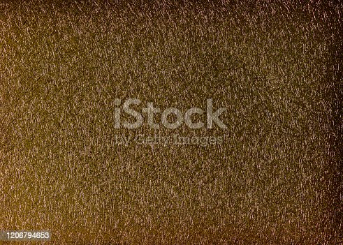 1077701812 istock photo Coffee colored glitter texture abstract background. Colorful background, glitter colored Christmas abstract texture. Defocused abstract colorful light background. Colorful abstract background 1206794653