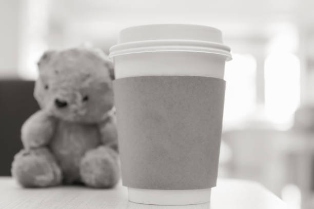 Teddy Bear Quotes Stock Photos, Pictures & Royalty-Free ...