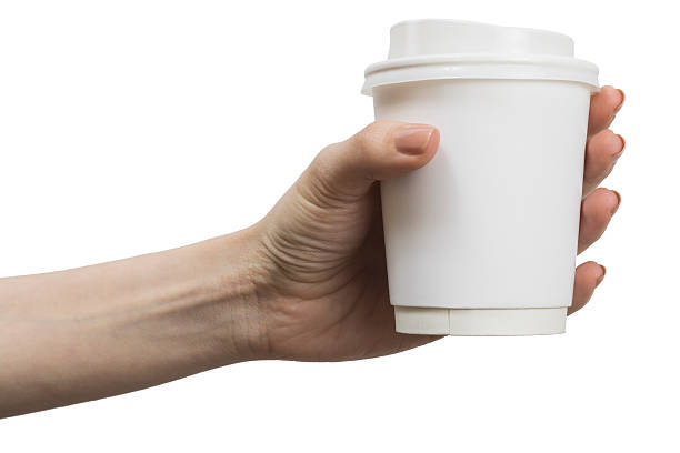 royalty free hand hold cup pictures images and stock photos istock