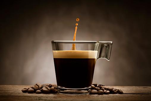 istock coffee cup 1126871442