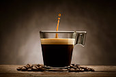istock coffee cup 1126871442