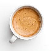 istock Coffee cup 1147497160